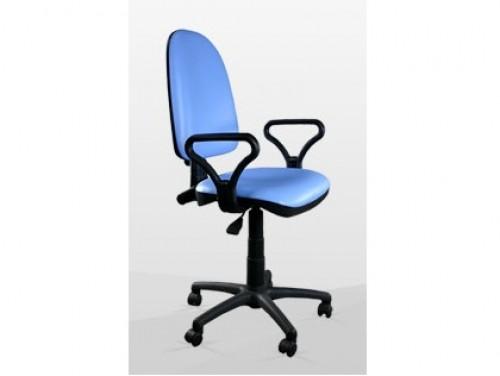 Krzesła, fotele lekarskie