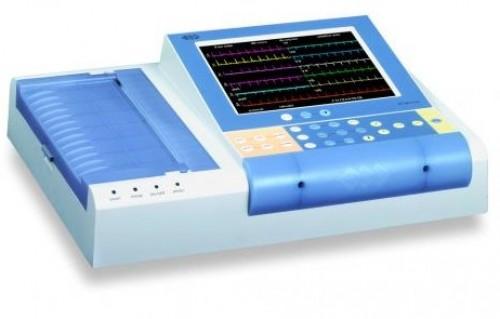 Aparat EKG BTL-08 LC