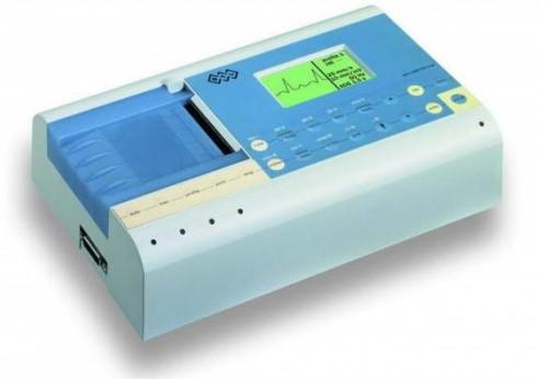 Aparat EKG BTL-08 SD3 i Aparat EKG BTL-08 SD6
