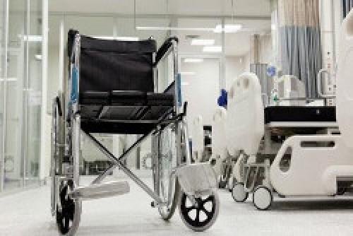Aparatura i sprzęt medyczny