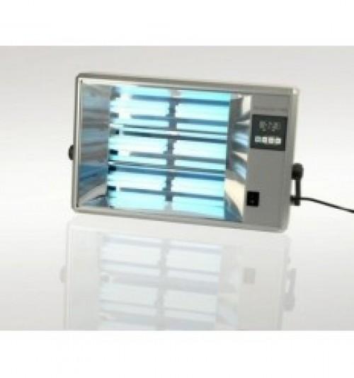 Lampy do fototerapii