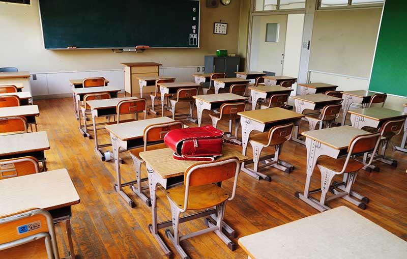 Wyposażenie szkolne