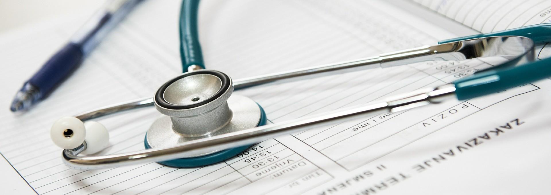SK-Medico